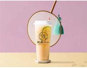 zeal奶茶_1