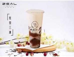 zeal奶茶_4