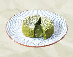 京都抹茶庵_2