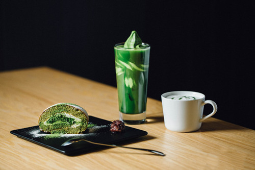京都抹茶庵2