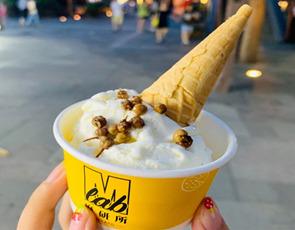 花椒冰淇淋_1