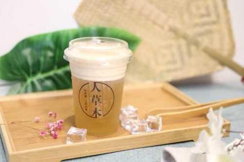 茶の木草人产品