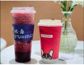 茗战奶茶_4