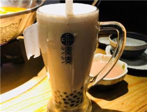 凑凑奶茶_1