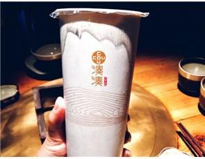 凑凑奶茶_3