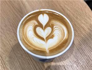 manner coffee_2