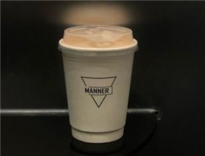 manner coffee_3
