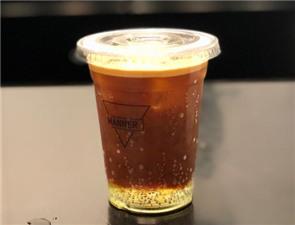 manner coffee_4