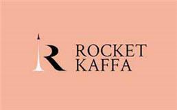 火箭咖啡rocket kaffa