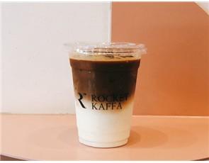 火箭咖啡rocket kaffa_1