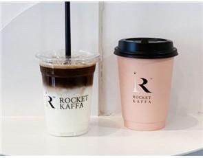 火箭咖啡rocket kaffa_3