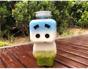 张小盒·茶_1