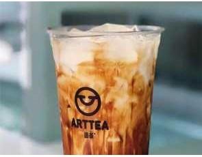 ARTEA图茶_1