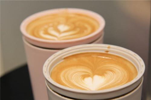 manner咖啡加盟前景怎么样?