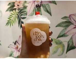 台湾棒棒茶_2