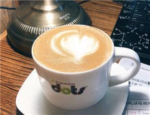 哆池咖啡_1