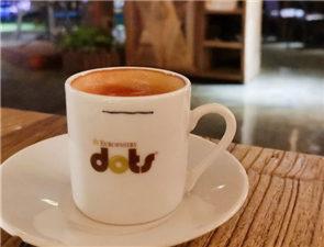 哆池咖啡_2