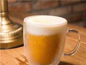 哆池咖啡_3
