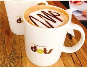 哆池咖啡_4