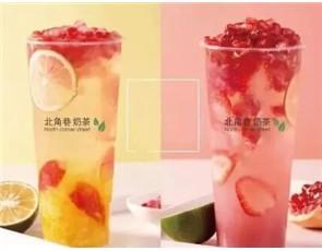 北角巷奶茶_3