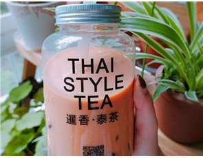 暹香泰茶_2