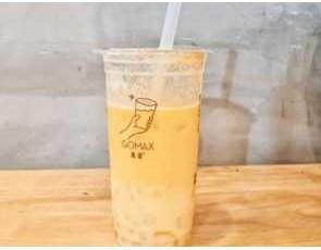 果麦奶茶_4