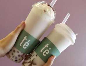 醍茶té_3