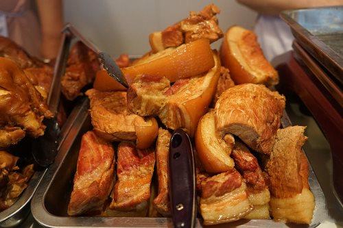 成都丁卤肉2019年加盟政策是怎样的?开业收获理想财富