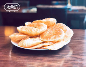 清真·永合坊开锅涮肉_4