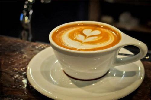 哆池咖啡可以加盟吗?年轻人找新的创业项目看这里