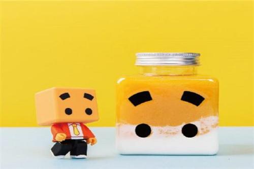 张小盒茶总部在哪?张小盒奶茶可以加盟吗?