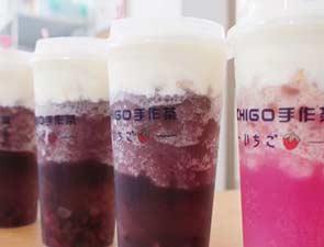 ichigo手作茶_2