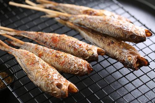 蠔太郎海鲜烧烤3