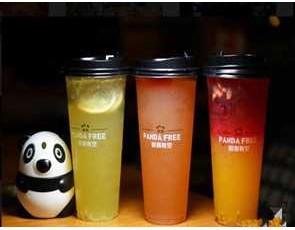 熊猫有空火锅串串_1