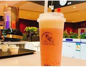 H&Y茶饮_2