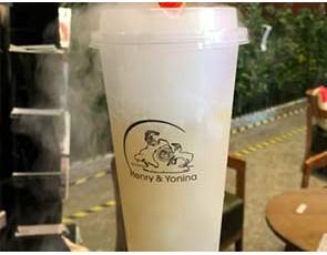 H&Y茶饮_3