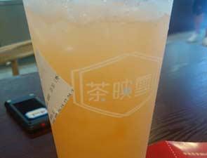 茶映雪_3