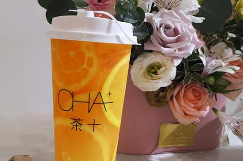 茶十产品图三