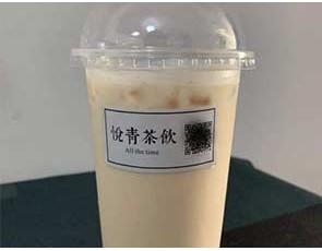 悦青茶饮_3
