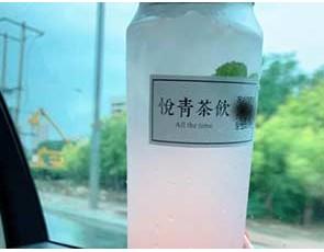悦青茶饮_4