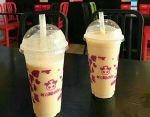 有只酸奶牛_1