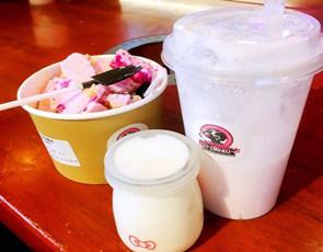 炒只酸奶牛_4