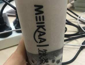 melkaa·魅茶_4