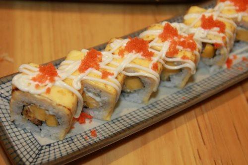 开一家手岛寿司加盟店要多少成本?手岛寿司利润怎么样?