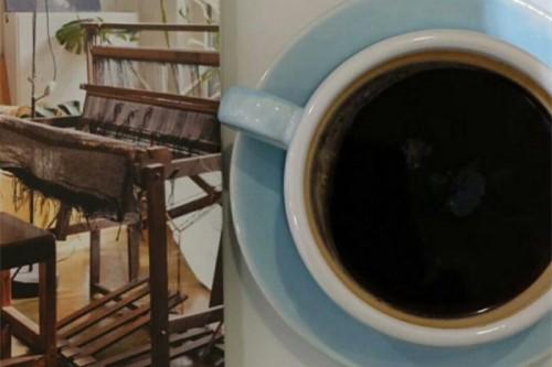 开一家浆木咖啡馆赚钱吗?浆木咖啡馆利润如何?
