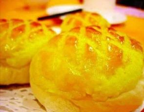面包码头_4