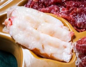 海诚记鲜牛肉火锅_3