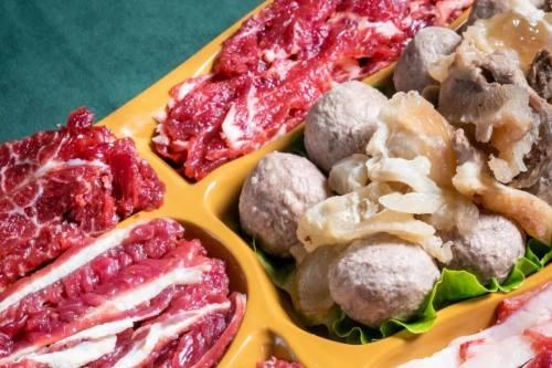 海诚记鲜牛肉火锅2
