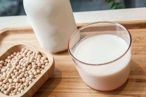 开一家豆一番豆乳加盟店要多少成本?豆一番豆乳利润如何?