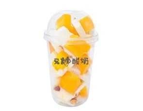 又炒酸奶_3
